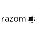 razom communications